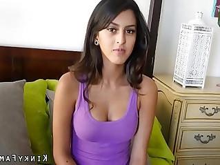 Fuck Revenge On Bitchy Stepsis Sophia Leone