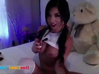 sexy girls show all on cam pornvideo.rodeo new