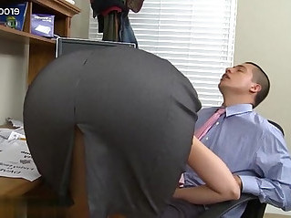 Wet student striptease