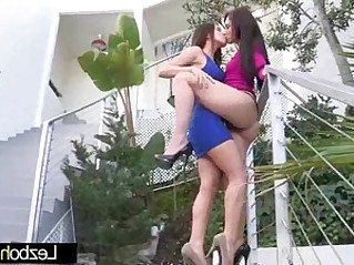 Hot Sex Action sex tape With busty Naughty Girls Mandy Muse Jenna Sativa vid